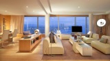 W BARCELONA-EXTREME WOW SUITE 2