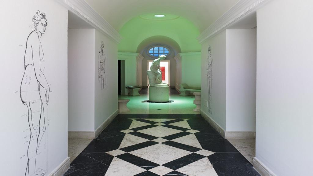 VILLA PADIERNA PALACE-MW THERMAE 3