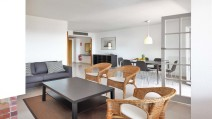 GRAN HOTEL REYMAR-VILLA 4