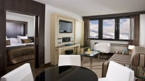 MELIA-SOL-Y-NIEVE-THE-LEVEL-ONE-BED-ROOM-SUITE