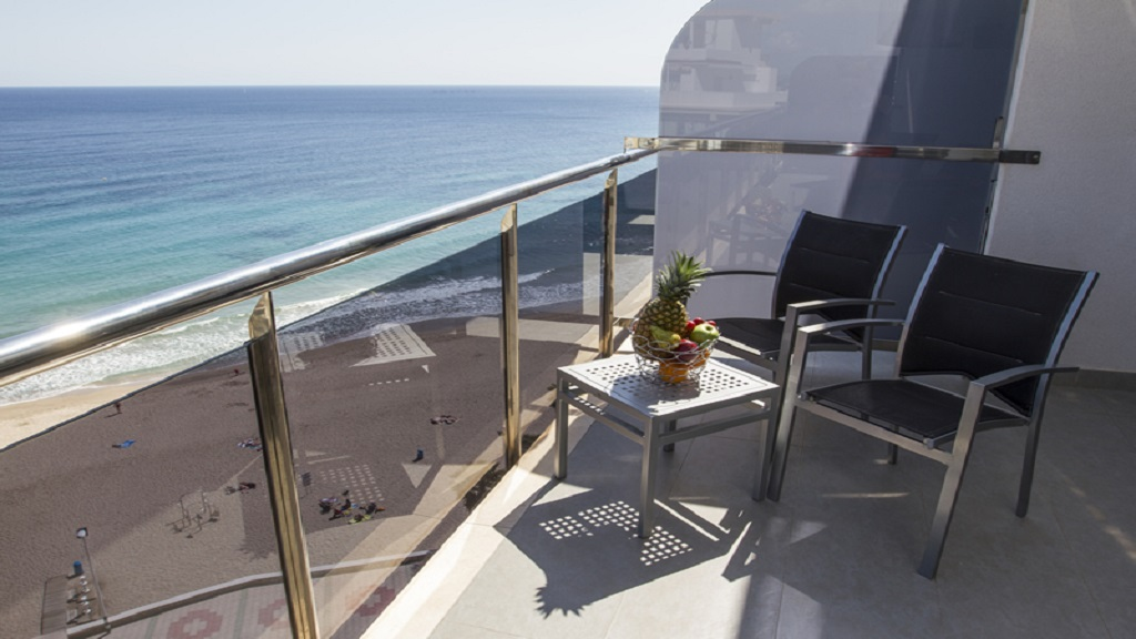 SOL Y MAR-2BED SEA VIEW-3