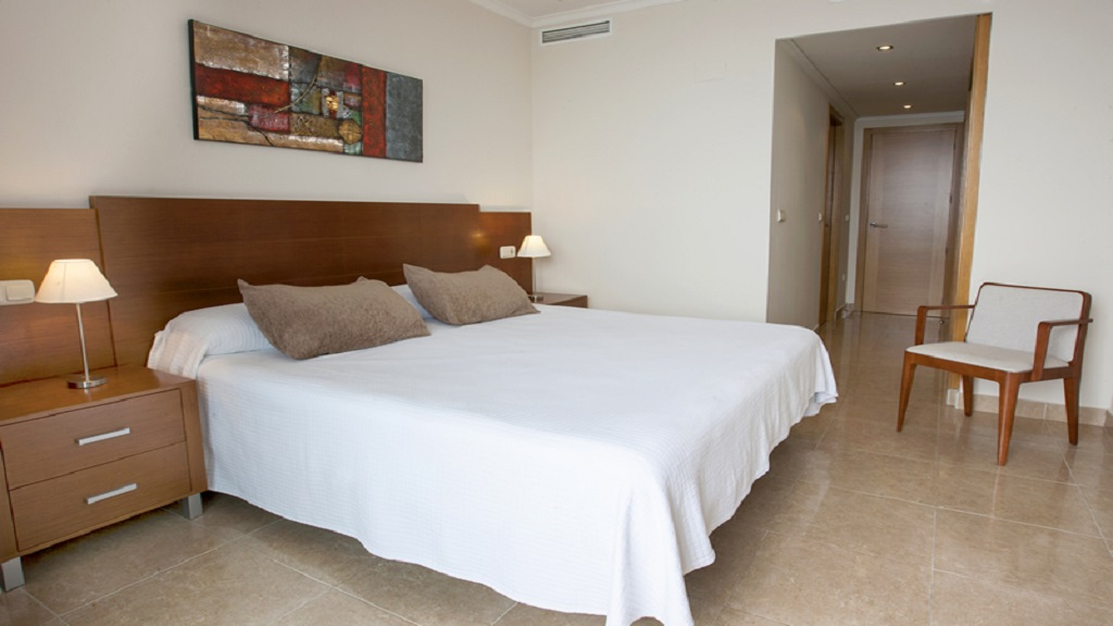 SOL Y MAR-2BED SEA VIEW-4